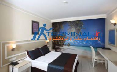 files_hotelPhotos_40950381[531fe5a72060d404af7241b14880e70e].jpg (383×235)
